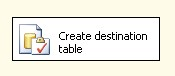 variable-in-data-flow-task-create-destination-table.jpg